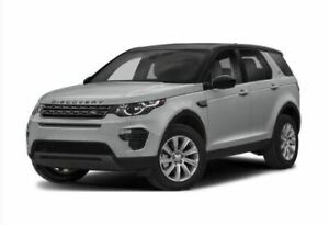 Land Rover Discovery Sport Workshop Service Repair Manual 2014 - 2017 L550 On Cd