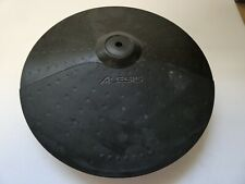 Alesis Electronic Drum 10 Inch Cymbal With Choke