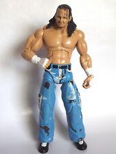Figurine Wwe MATT HARDY action figure 18,5 cm JAKKS PACIFIC 2005 catch