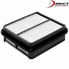 Engine Air Filter For Toyota OE#17801-01020 / 17801-74010 / 17801-55010