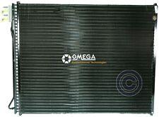 Condenser 24-31070 Omega Environmental