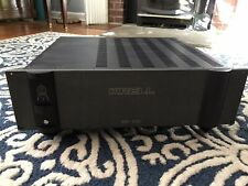 Krell KAV-500 5 Channel Power Amplifier In Excellent Condition!