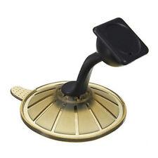 2X(Supporto staffa a  ventosa ventosa fissaggio GPS auto TOMTOM GO 520 630 S6G5