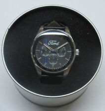 Ford Uhr Basic Chronograph  in Geschenkverpackung 35020928