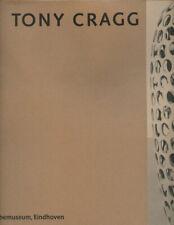 Jan Debbaut / Tony Cragg 1991