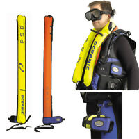Oceanic P.S.D. Personal Safety Device Diving