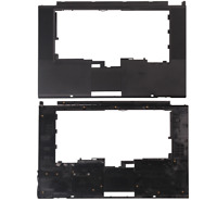 For Thinkpad T520 W520 Touchpad Cover Palmrest+CS Smart Card No Fingerprint Hole