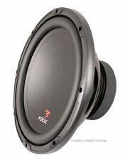 "FOCAL SUB P 30 12"" 500W 4 OHM COMPONENT CAR AUDIO STEREO SUB WOOFER"