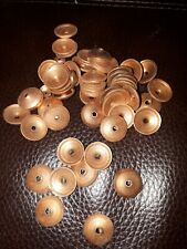 140g Copper Roves For Boats 15mm