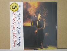 Van Dyke Parks – Song Cycle LP (NEW* Vinyl & CD 2012) Psych Folk 1967 Album