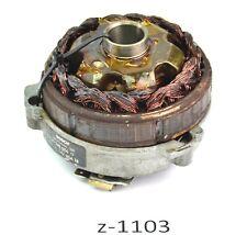 MOTO GUZZI V1000 i-convert VG bj.83 - Générateur d'alternateur volant rotor