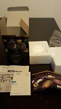 Nikon AF Zoom Nikkor 24-120mm F/3.5-5.6 D I
