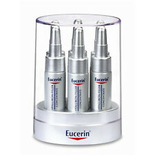 EUCERIN HYALURON FILLER SERUM Anti-Age Concentrated Treatment 6X5ML