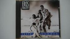 Eros RAMAZZOTTI-TUTTE STORIE-CD
