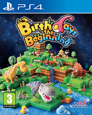Birthdays the Beginning - Standard Edition (PS4) - BRAND NEW UK