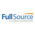 FullSourceLLC