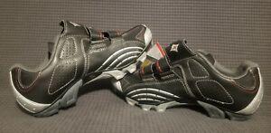 Specialized Motodiva Mountain Bike Shoes Women's Size EU38/US7.5 - NEW! SPD