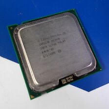 Intel Xeon 3050 2.133 GHz 2.13GHZ/2M/1066, SLABZ Socket 775