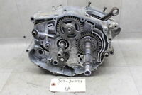 86-88 Yamaha Moto 4 Oem Engine Motor Lower Bottom End 1nu-15100-00-00