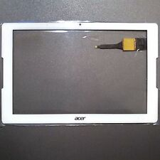 "ACER Iconia One b3-a30 10"" Quad Core 16gb Scheda Touch Screen Digitizer sostituzione"