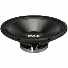 "Pyle PPA15 15"" PA Speaker"