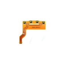 Sony Ericsson Xperia Play R800 Navi Tastenplatine