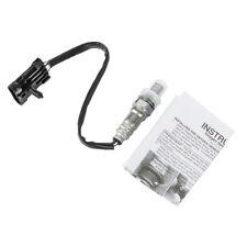 Oxygen Sensor ES20317 Delphi