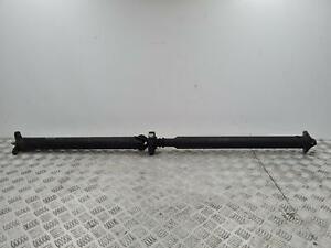 Used BMW Drive Shaft Prop Shaft L=1522MM fits 1 Series F20 F21 N47N 7624182