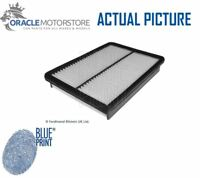 NEW BLUE PRINT ENGINE AIR FILTER AIR ELEMENT GENUINE OE QUALITY ADG022106