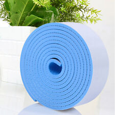 Baby Table Desk Safety Edge Corner Cushion Guard Strip Softener Bumper Protector