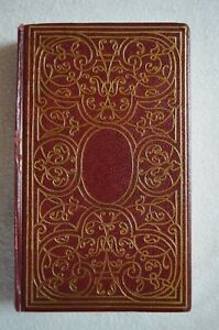 Oscar Wilde Complete Works II Plays Vintage Hardback 1966 Heron Books