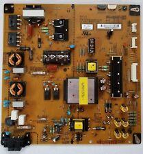 LG 47LM6200-UA Power Supply Board EAX64310401 (1.4) EAY62512701