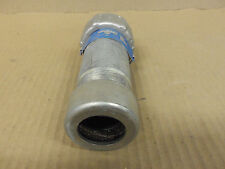 """COOPER CROUSE HINDS XJ341 XJ-341 1"""" EXPANSION JOINT MAX EXPANSION 4"""