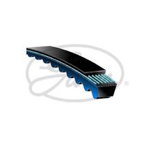 GATES INDUSTRIAL V-BELT - 9331-00850 *