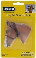 Breyer Traditional (1:9) 2459 - Show Trense (ohne Pferd)