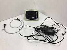Nonin Avant 9600 SPO2 Pulsoximeter Pulse Oximeter (M2456)
