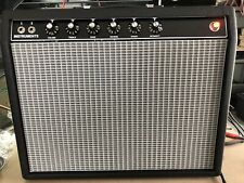 VINTAGETONE AA1164 Princeton Reverb Style Guitar Amplifier Reverb Tremolo