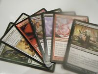 100 x Betrayers  MTG set of 100 cards  NM/LP Magic the Gathering  collection