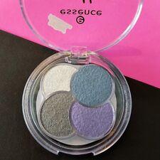 ESSENCE eyeshadow 09 denim 4.0 long lasting eye effect Make up GOTHIC PUNK EMO