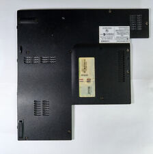 Acer Aspire 5920 HDD RAM Cover FOX3BZD1RCTN10707102330