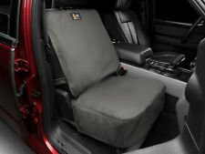 WeatherTech Bucket Seat Protector in Cocoa SPB002CO for Trucks Cars SUVs
