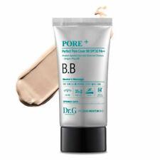 [Dr.G] Perfect pore cover BB SPF30 PA++ 45ml