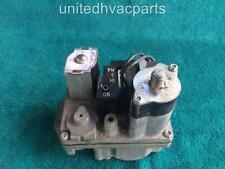 White Rodgers 36E55-221 Rheem 60-23490-12 Furnace Gas Valve