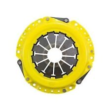ACT H024S Sport Pressure Plate For Acura RSX/TSX/Honda Accord/Civic