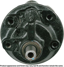 Cardone Industries 20-661 Remanufactured Power Steering Pump Without Reservoir
