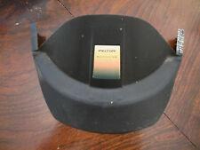 Peltor Multisystem Helm Schutz, grau, 21,5 x 13,5 cm