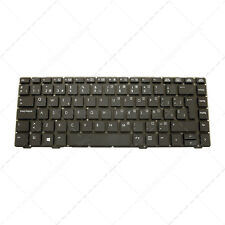 Teclado Español Spanish SP para HP HP ELITEBOOK 8460P 8470P NO FRAME/POINTSTICK