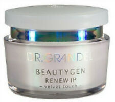 Dr. Grandel Beauty-Gen Renew Ii velvet touch 50 ml.