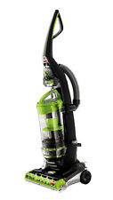 BISSELL Momentum Pet Rewind Bagless Upright Vacuum Cleaner   1792P