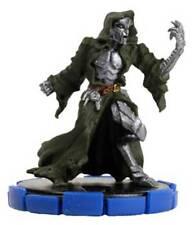 Heroclix tu forces - #095 Dr. Doom